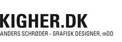 KIGHER.DK